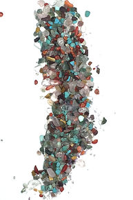 Healing Crystal Blend Pic.jpg