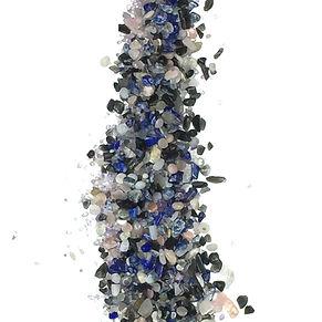 Dream Caller Crystal Blend Pic.jpg