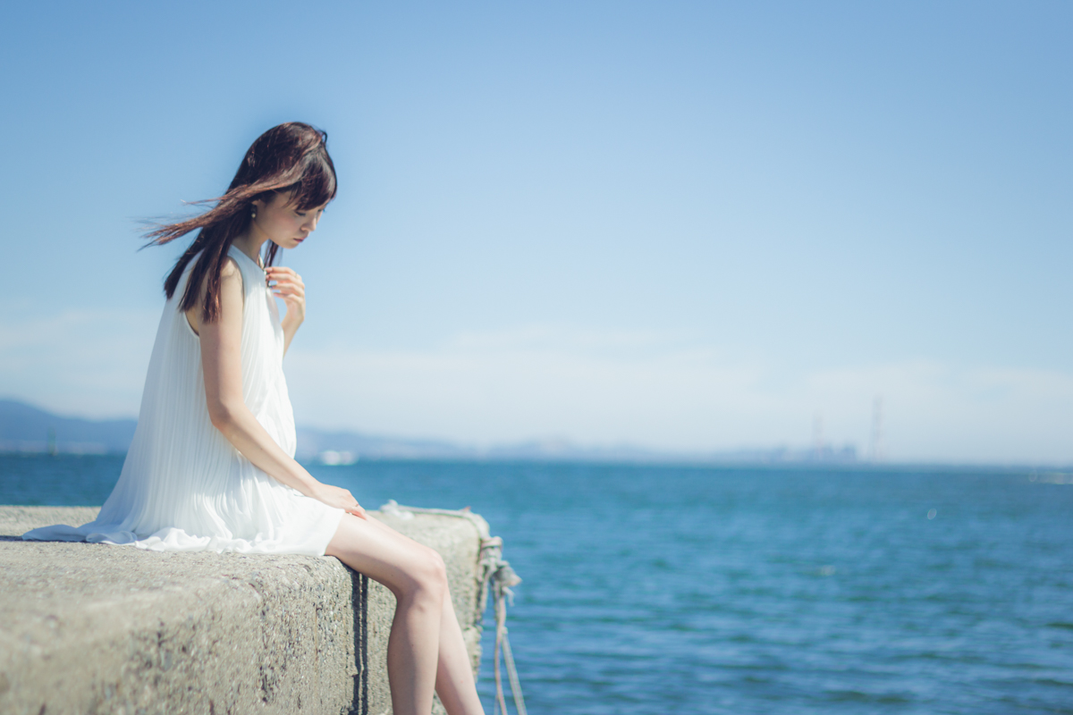 model_chie_012