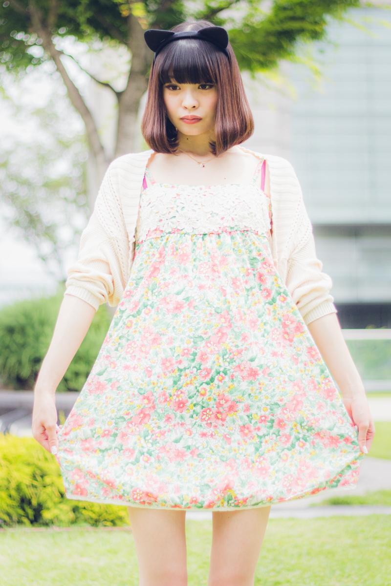 model_chie_019