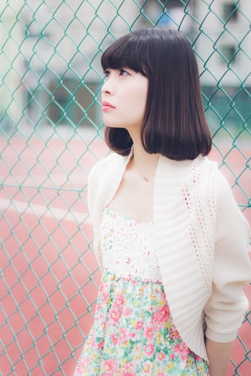 model_chie_018
