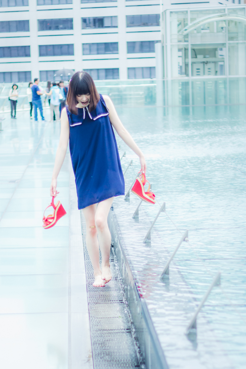 model_chie_008
