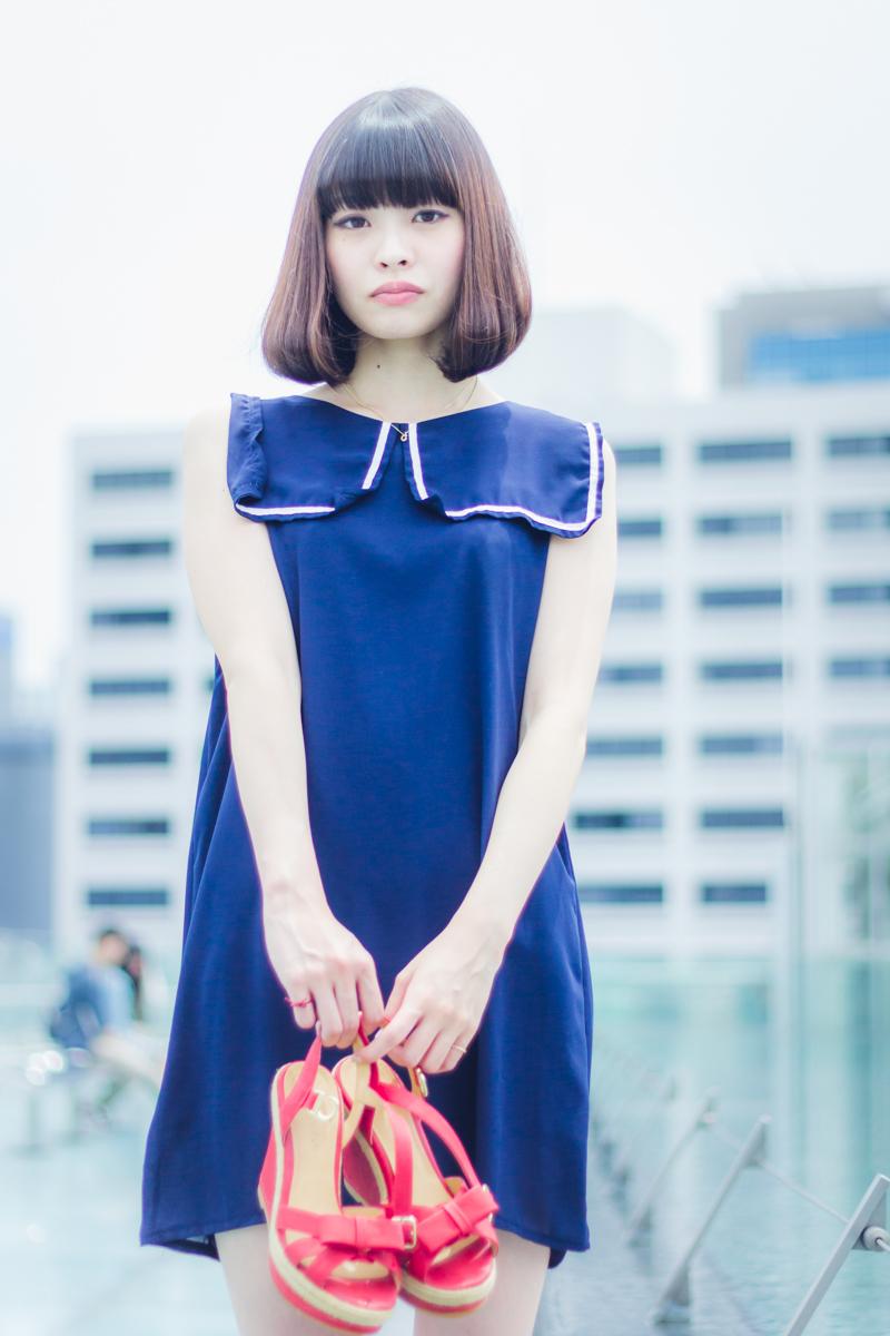 model_chie_007