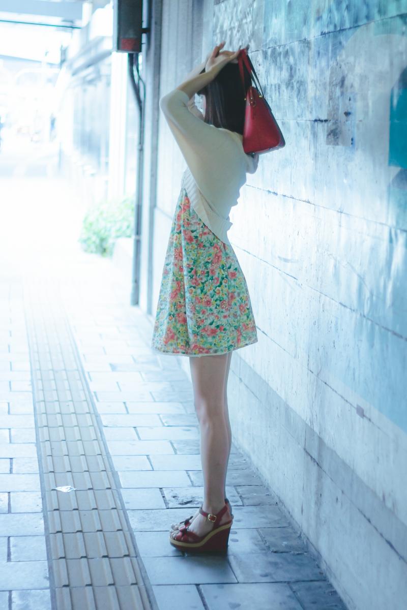 model_chie_004