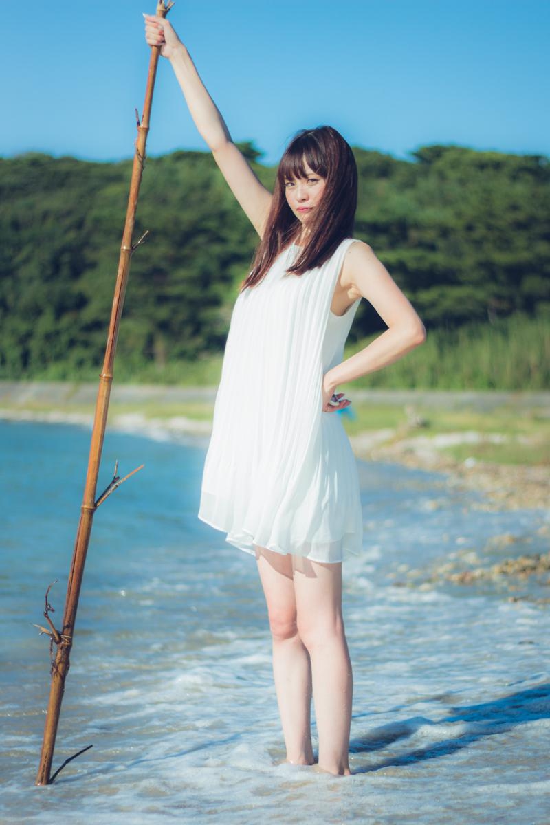 model_chie_011