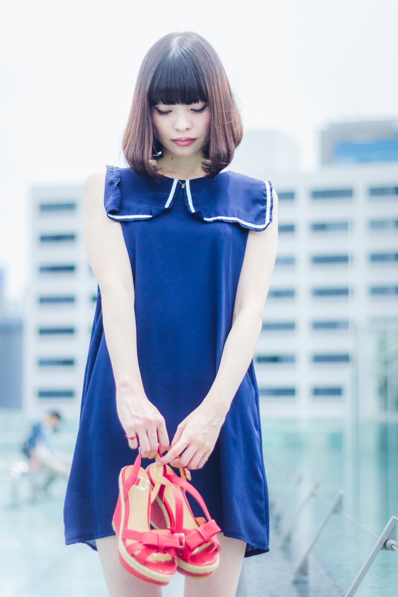 model_chie_005
