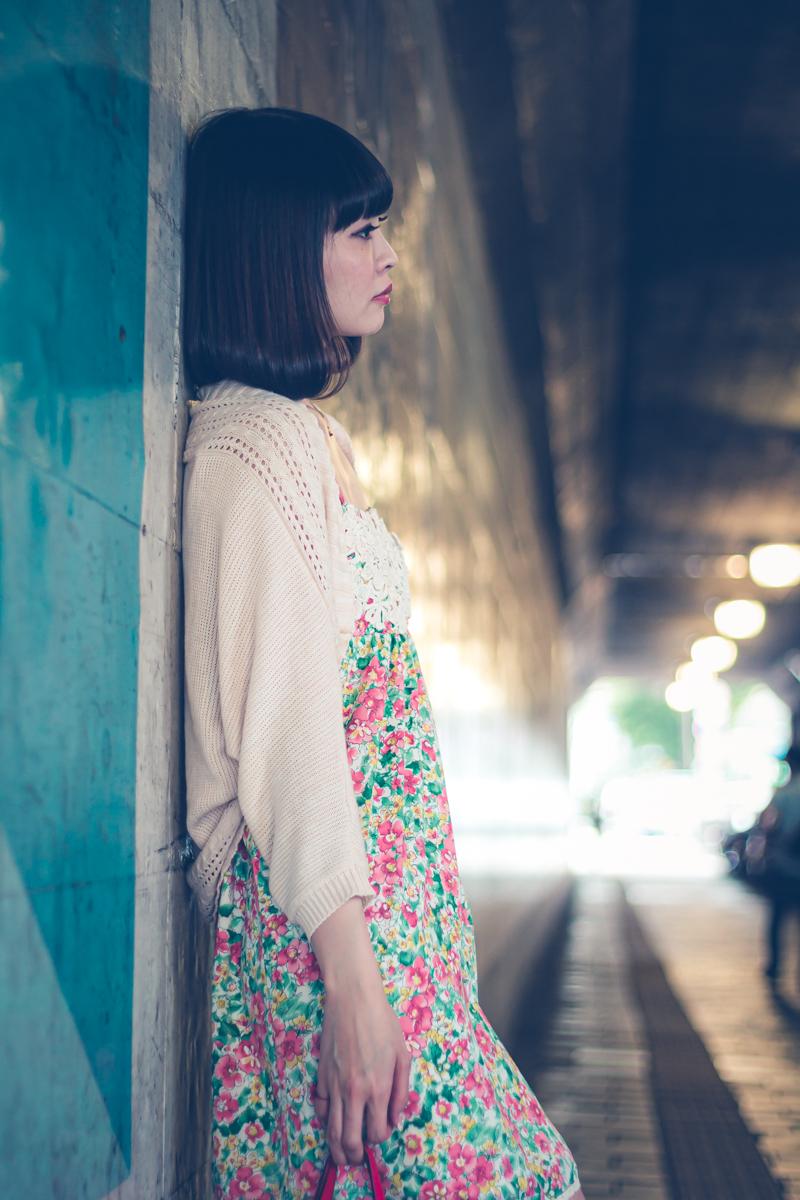 model_chie_003
