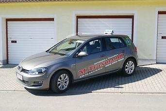 VW Golf 1.4 TGI (šedivý).JPG