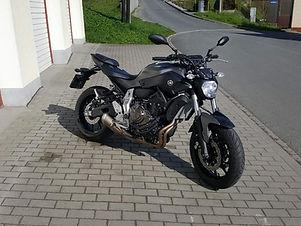 Yamaha MT-07.jpg