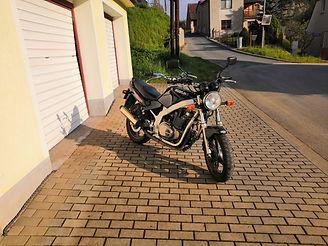 A2 - Suzuki GS 500E.jpg
