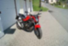 A2 - Honda CB500F.JPG