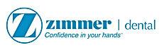 Precio implantes dentales, cuanto cuesta implantes dentales