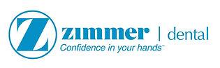 precio implantes dentales, en clinica dental en providencia, además urgencia dentales de santiago