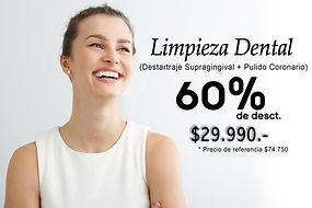 blanqueamiento dental en providencia, clinica dental dentelite, santiago clinica dental, urgencia