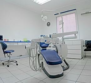 Urgencia dental, dentistas urgencia, dentistas en providencia, dentista en providencia, clinica odontologica