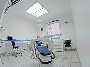dentistas urgencia dental en clinica providencia