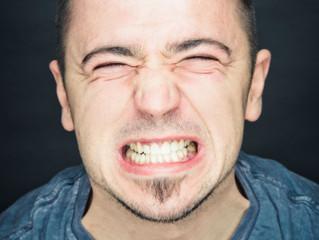 Bruxismo : No esperes más, Tenemos la Solución para Ti.  Prevenir es tu mejor tratamiento ...