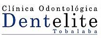 Dentistas Providencia Implantes Dentales Dentelite