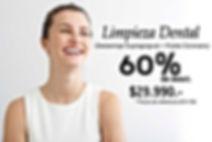 Urgencia dental, Implantes dentales precios, pecios implantes dentales, clinca dental, providencia, santiago