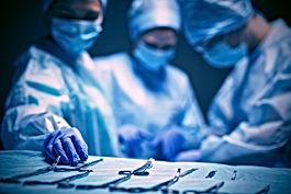 Urgencia dental, dentistas en providencia, dentista de urgencia, clinica dental en providencia, clinica dental santiago