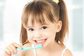 Urgencia Dental Providencia Santiago