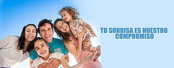 Urgencias Dentales, dentista en providencia, Dentistas en Providencia, Dentelite clinica dental