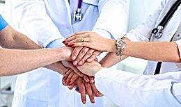 Urgencia dental, dentistas urgencia, dentistas  en providencia, implnates dentales