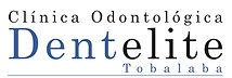 Dentistas Providencia Implantes Dentales
