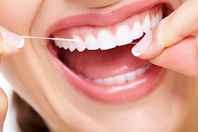 Urgencia Dental dentista Urgencia Santiago Providencia