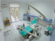 Urgencia dental, dentista en providencia, clinica dental odontologica , dentistas implantes