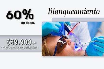 Dentistas en Providencia 31