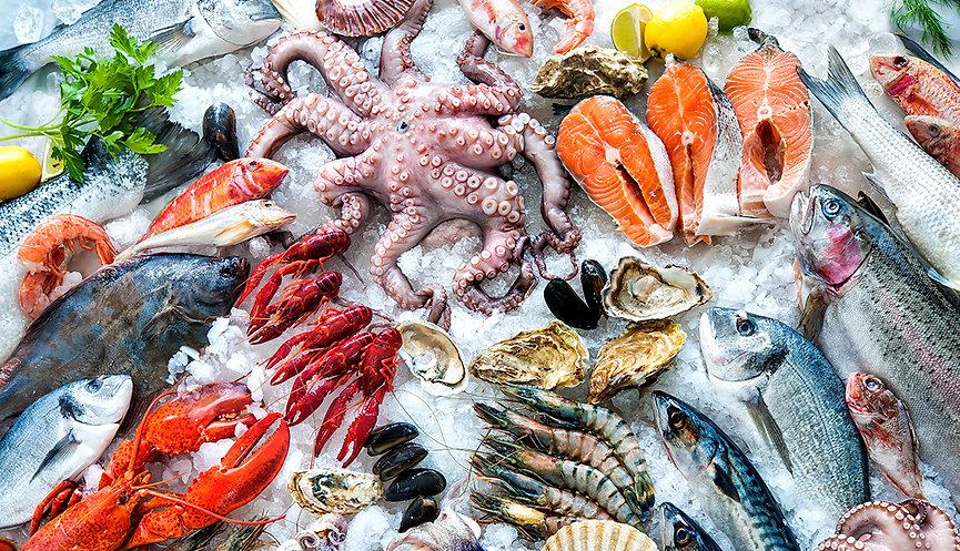 seafood 7.jpg