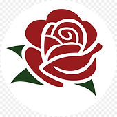 kissclipart-socialist-rose-logo-clipart-
