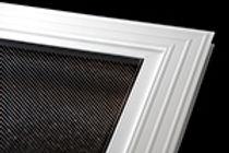 Security screen doors - by SP Window Solutions