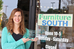 Furniture South Announces Interior Designer of the Year for 2017