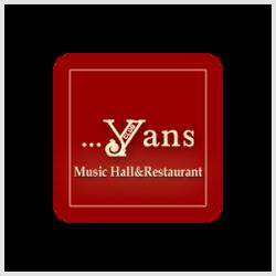 Yans Club