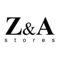 Z&A Stores