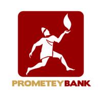 Prometey Bank