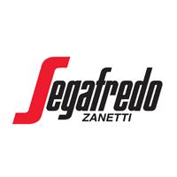 SEGAFREDO