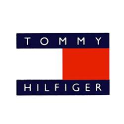 T.HILFIGER