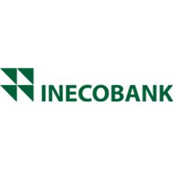 INECOBANK