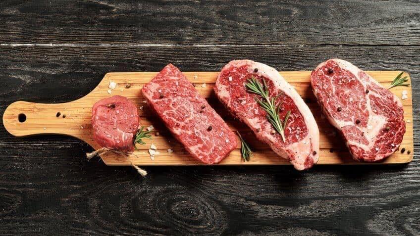 Meat .jpg