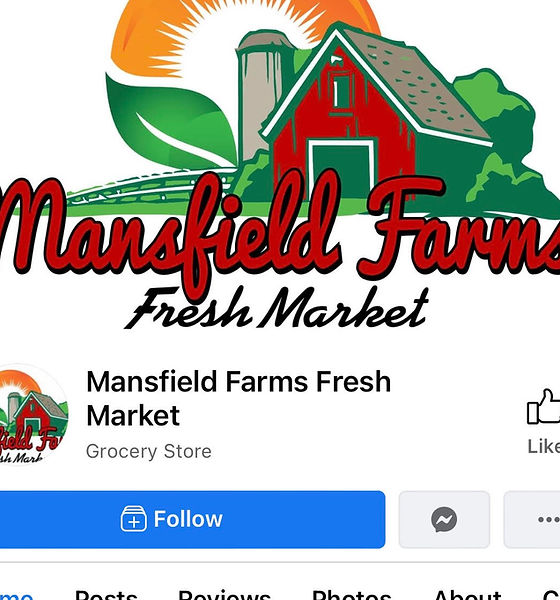masfield fb picture.jpg