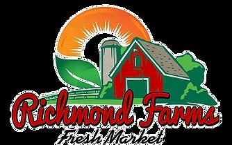 Richmond%20Farms%20Fresh%20Market%20Logo