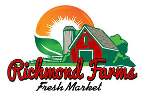 Richmond Farms Fresh Market Logo.jpg