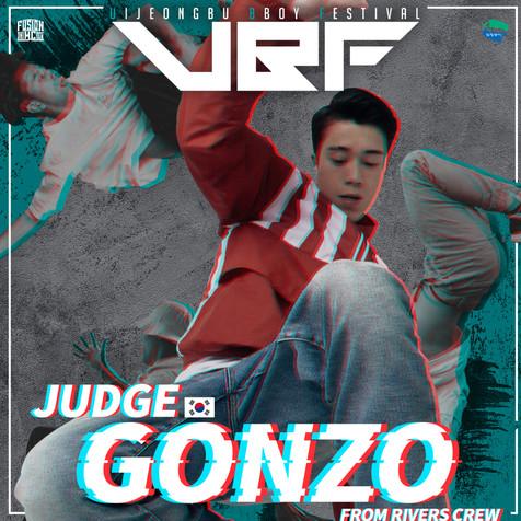 j-gonzo.jpg