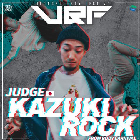j-kazuki.jpg