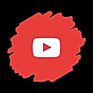 —Pngtree—youtube_social_media_icon_35724