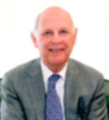 Richard T. Howitt, Howitt Law, Georgetown Lawyer
