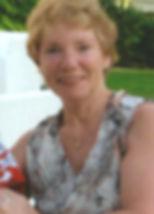 Christine Black, Legal Assistant, Georgetown, Howitt Law